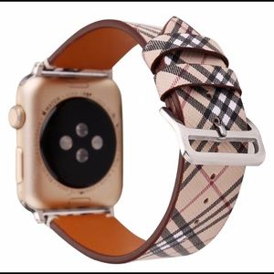 Accessories - I watch band for 42